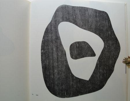 Libro Ilustrado Arp - 11 configurations