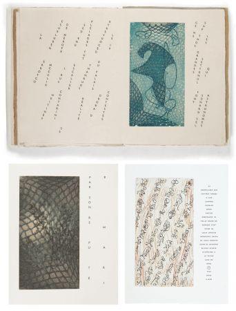 Libro Ilustrado Ernst - (65) MAXIMILIANA ou l'Exercice illégal de l'astronomie