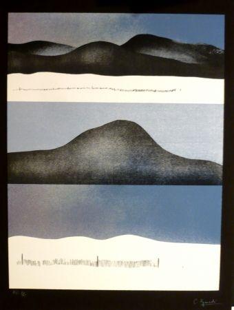 Serigrafía Aguadé - Analitica 10