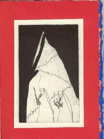 Libro Ilustrado Arcangelo - Arcangelo: Pagano, Sacro. Misteri