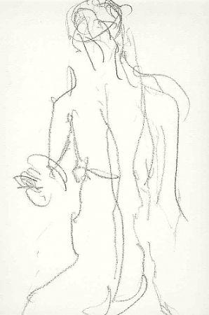 Libro Ilustrado Fabro - Art body