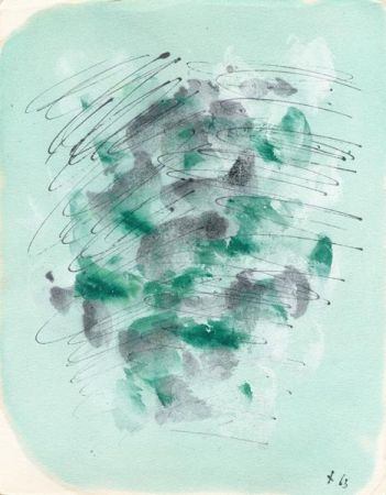 Libro Ilustrado Fautrier - Asparagus
