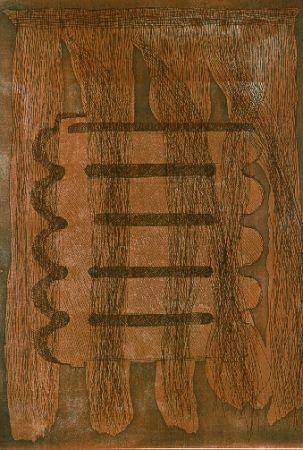 Libro Ilustrado Greco - Attorno a oggetti variabili