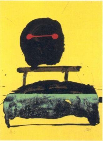 Litografía Amat - Barcelona-89
