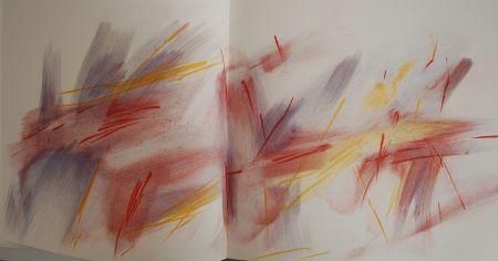 Libro Ilustrado Bazaine - Bazaine