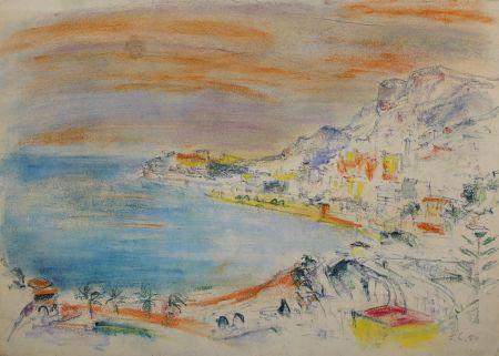 Sin Técnico Ludwig - Côte d'Azur (Nice)