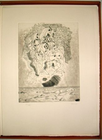 Libro Ilustrado Castillo - Canta a Sola Lisi