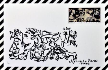 Múltiple Leirner - Cartas a...4
