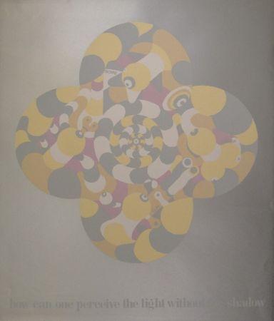 Serigrafía Mamtani - Centrovision 352
