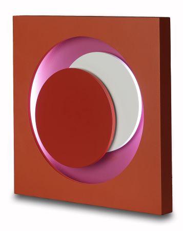 Múltiple Claisse - Cercle rouge