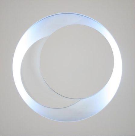 Múltiple Claisse - Cercles Blancs