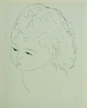 Libro Ilustrado Antonietta - Cinque poesie inedite