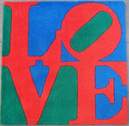 Sin Técnico Indiana - Classic LOVE