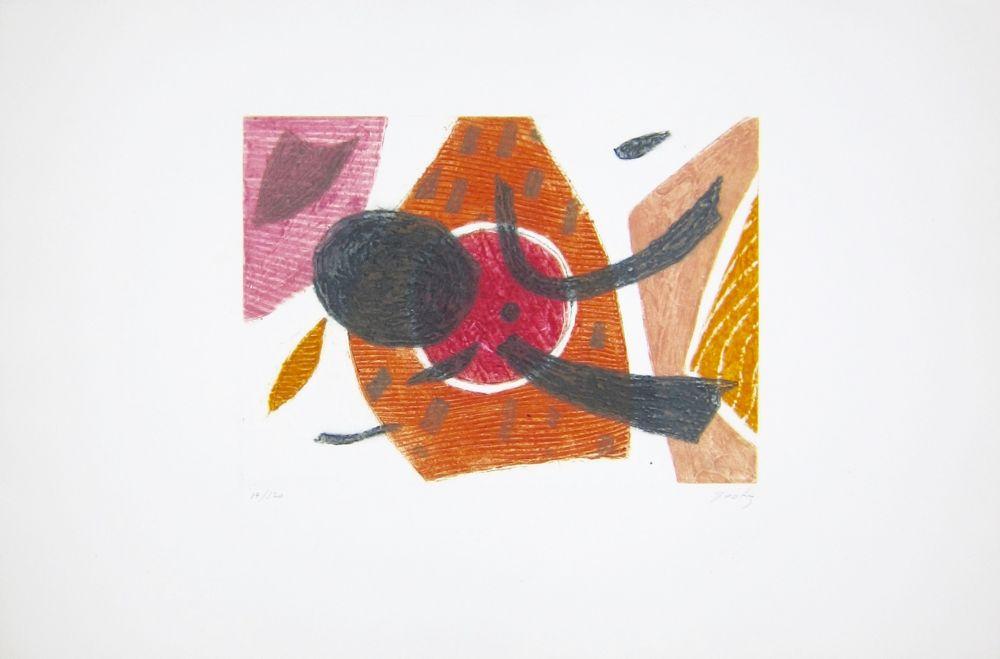 Carborundo Goetz - Composition