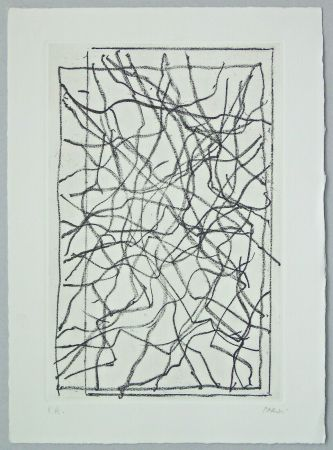 Grabado Pardi - Composizione