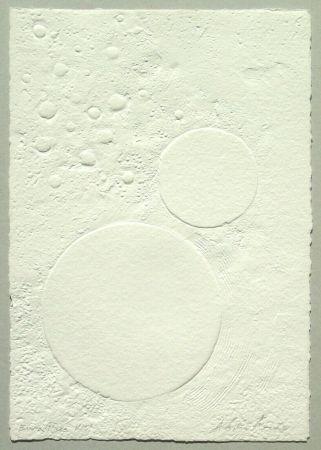 Relieve Pomodoro - Composizione