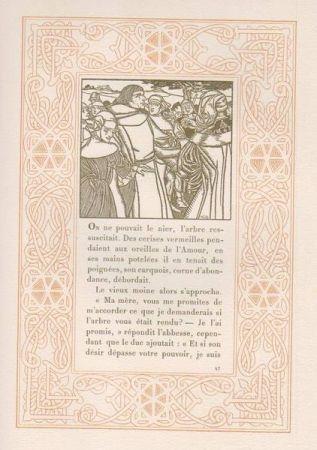 Libro Ilustrado Jones - Contes de la Fileuse