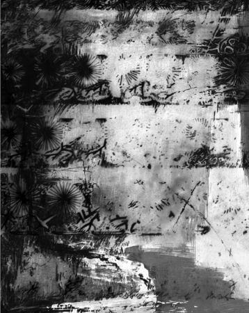 Fotografía Delrieu - Contrepoints n°1
