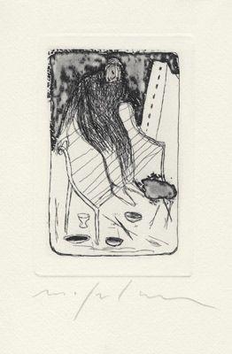 Libro Ilustrado Paladino - Corbacciò, Stivotuttoquellochehoconilcuorechefafagotto