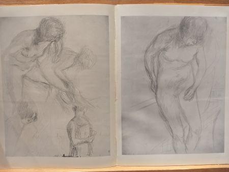 Libro Ilustrado Bonnard - Couleur De Bonnard