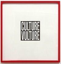 Sin Técnico Kruger - Culture Vulture