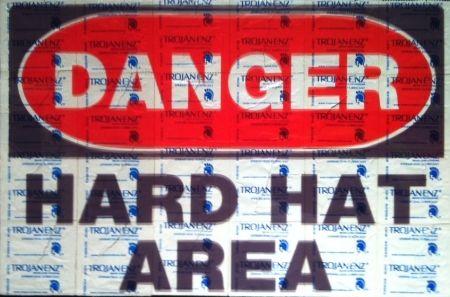 Sin Técnico Gagnon - Danger