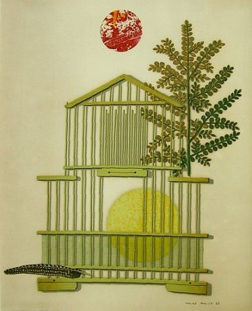 Libro Ilustrado Ernst - Dent prompte