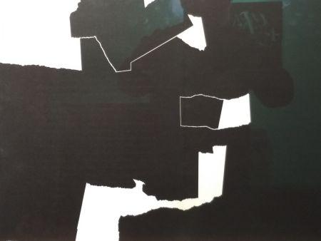 Libro Ilustrado Chillida - DLM 124
