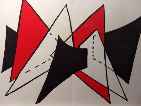 Libro Ilustrado Calder - DLM 141