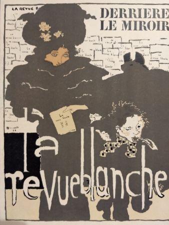 Libro Ilustrado Toulouse-Lautrec - DLM 158 159