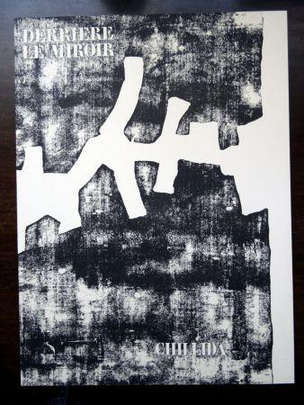 Libro Ilustrado Chillida - DLM 174