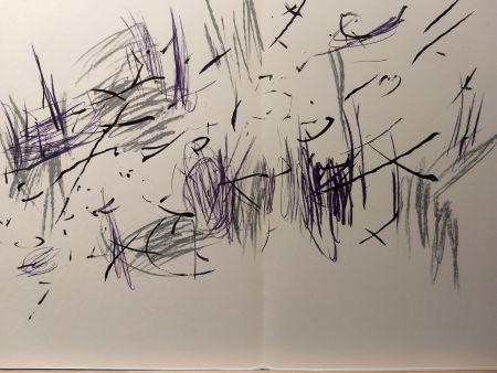 Libro Ilustrado Bazaine - DLM 197