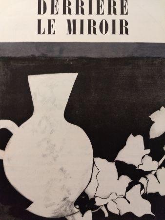 Libro Ilustrado Braque - DLM 25-26