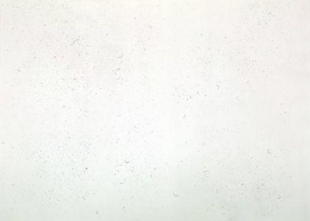 Grabado Bartolini - Dust Chaser 1
