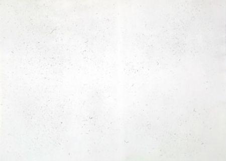 Grabado Bartolini - Dust Chaser 2
