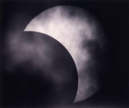 Sin Técnico Ruff - Eclipse