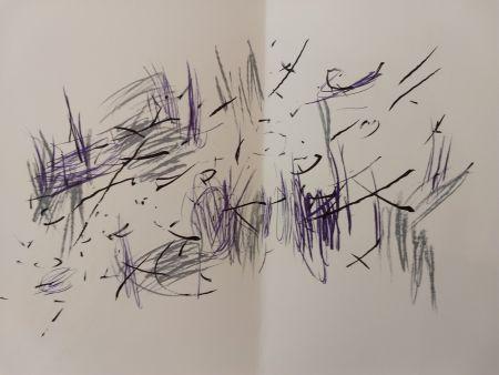 Libro Ilustrado Bazaine - Edition Tete DLM 197