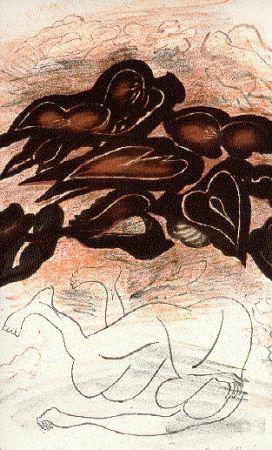 Libro Ilustrado Richards - Elegiac Sonnet