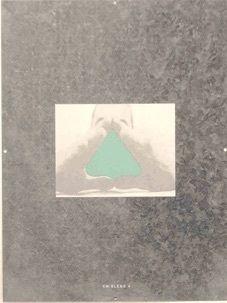 Serigrafía Bouillon - Emblème 4