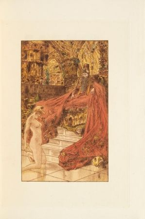 Libro Ilustrado Guignebault - En rade