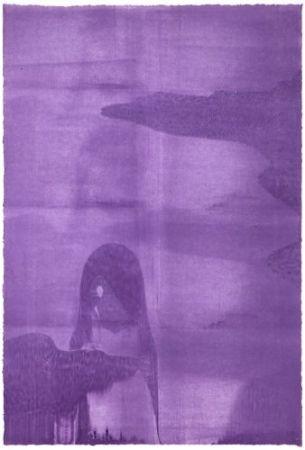Monotipo Ikemura  - Ensayos de la sombra 1