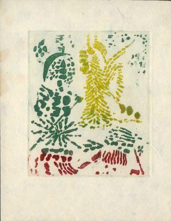 Libro Ilustrado Herold - FARDOULIS-LAGRANGE (Michel). Au temps de Benoni.