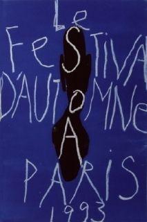 Litografía Blais - Festival d'automne