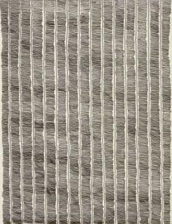Aguafuerte Y Aguatinta Reich - Freehand Watermark Tracings, No. 3