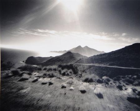 Fotografía Mimmo -  from 'Mediterraneo'