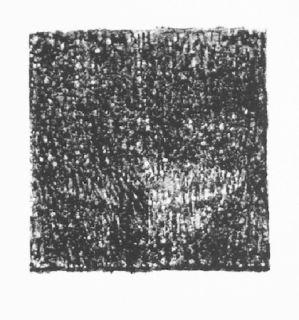 Litografía Smith - Fugitive Archive 1