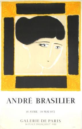 Cartel Brasilier - Galerie de Paris