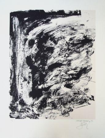 Litografía Bohary - Gardner