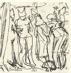 Libro Ilustrado Bartolini - Giornata con Bartolini