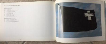 Serigrafía Friedman - Gran Pavese